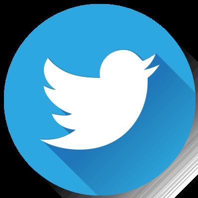 twitter_share