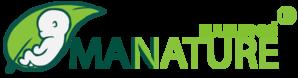 mannaturewaterionizer